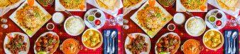 Flavorful Varieties | All-in-One Bistro